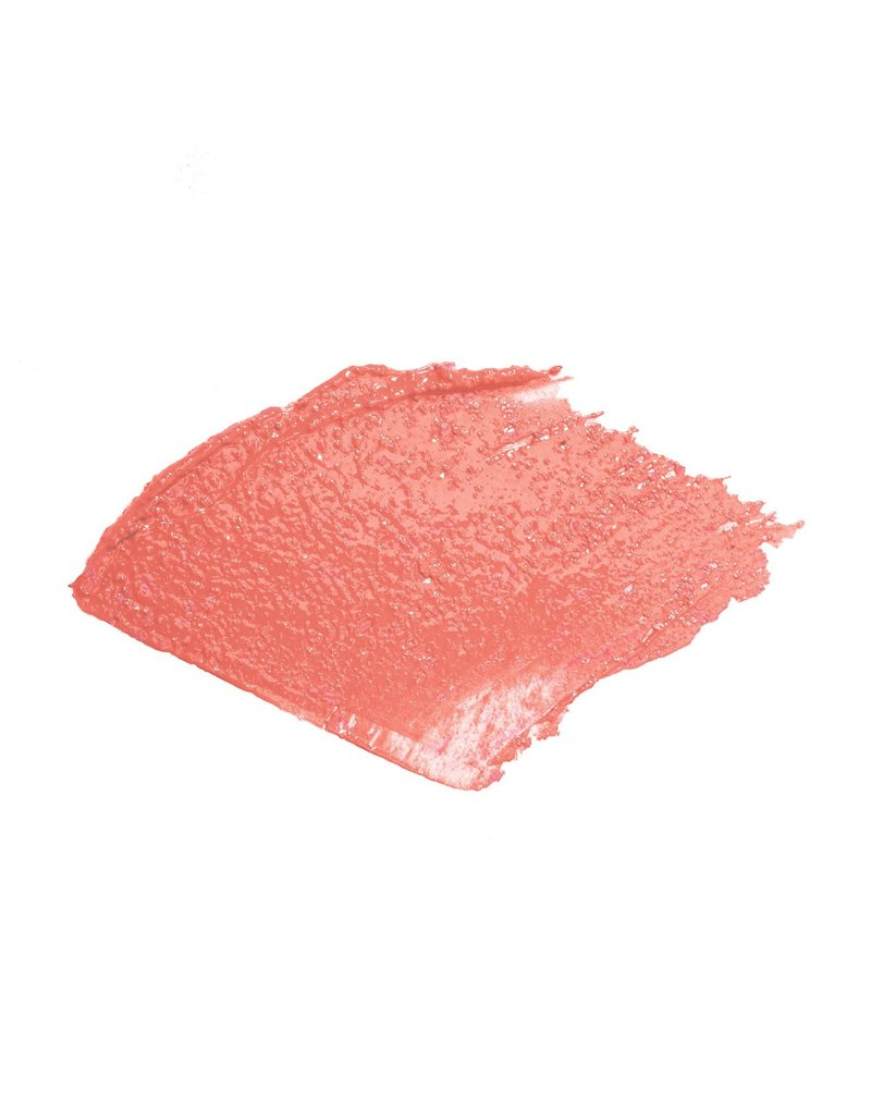 Elate Cosmetics Sheer Lipstick Perk