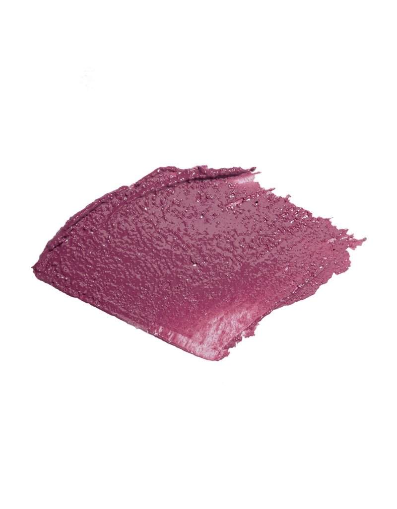 ELATE COSMETICS SHEER LIPSTICK - SUBLIME