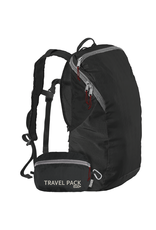 CHICOBAG Travel Pack rePETe