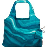 CHICOBAG Vita Designer Shoulder Bag