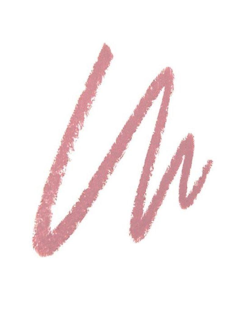 Elate Cosmetics LipColour Pencil Enigma