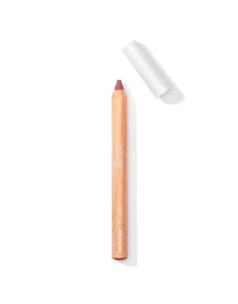 ELATE COSMETICS LIPCOLOUR PENCIL - INDULGE
