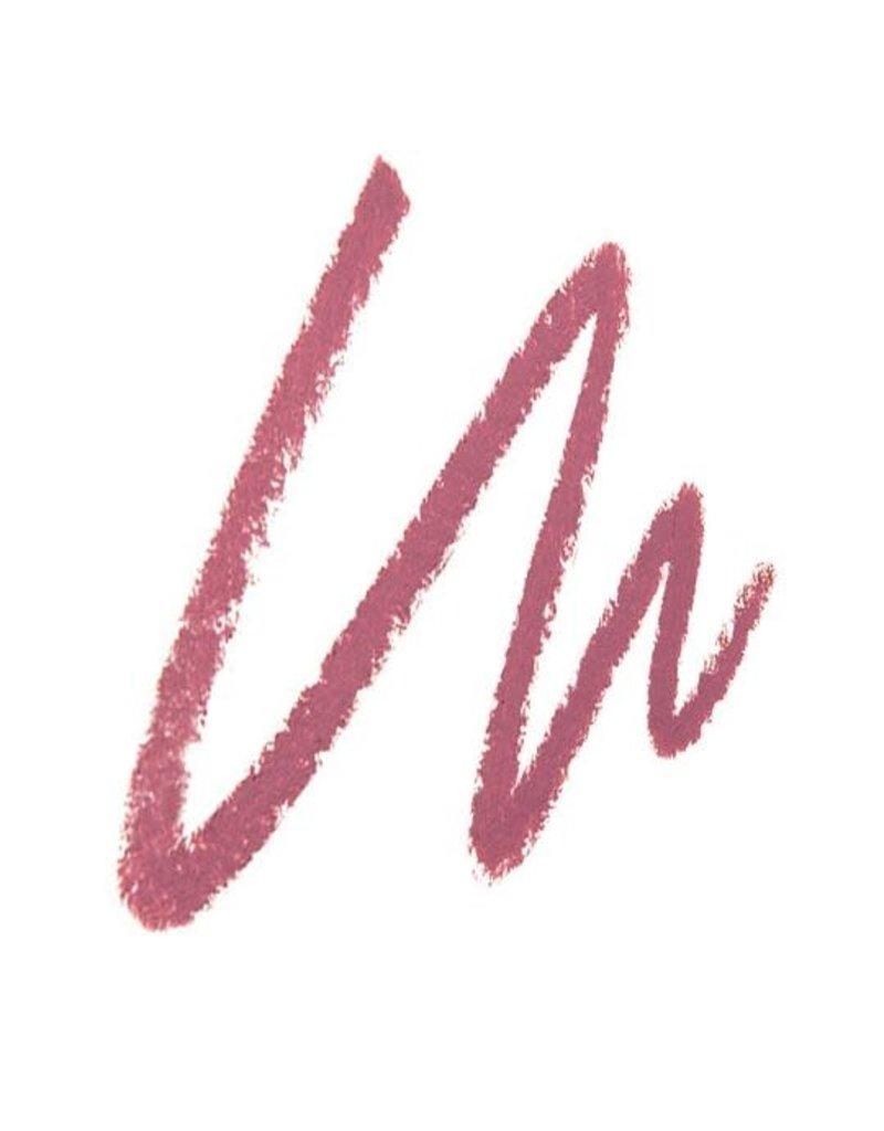 Elate Cosmetics LipColour Pencil Ardent