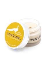 Routine Bonita Applebom Deodorant Cream
