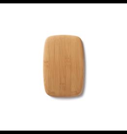 Bambu Bamboo Classic Cutting Board Bar Size