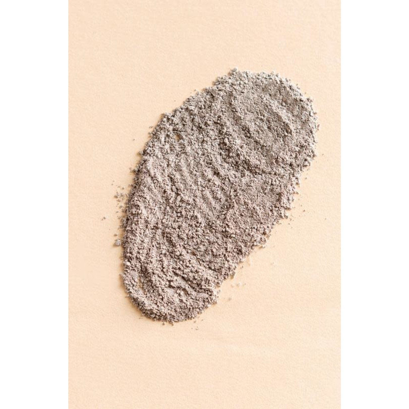 OM ORGANICS COCOA COFFEE EXFOLIATING DUST