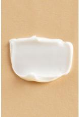 Om Organics Vanilla Moon Whipped Body Butter