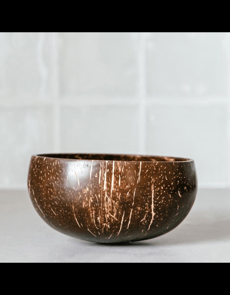 COCONUT BOWLS Original Coconut Bowl