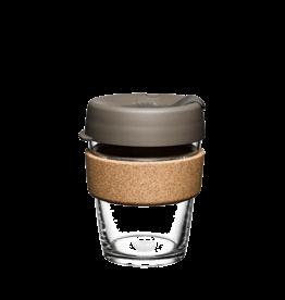 Brew Cup Latte