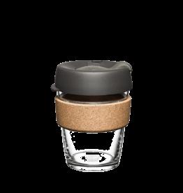 Brew Cup Nitro