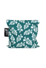 REUSABLE SNACK BAGS - BLOOM