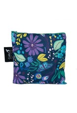 REUSABLE SNACK BAGS - SPRING