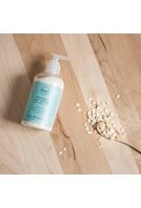ROCKY MOUNTAIN SOAP CO. VANILLA COCONUT BODY  LOTION