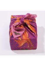 WRAPPR CLEVER - 75cm SQUARE