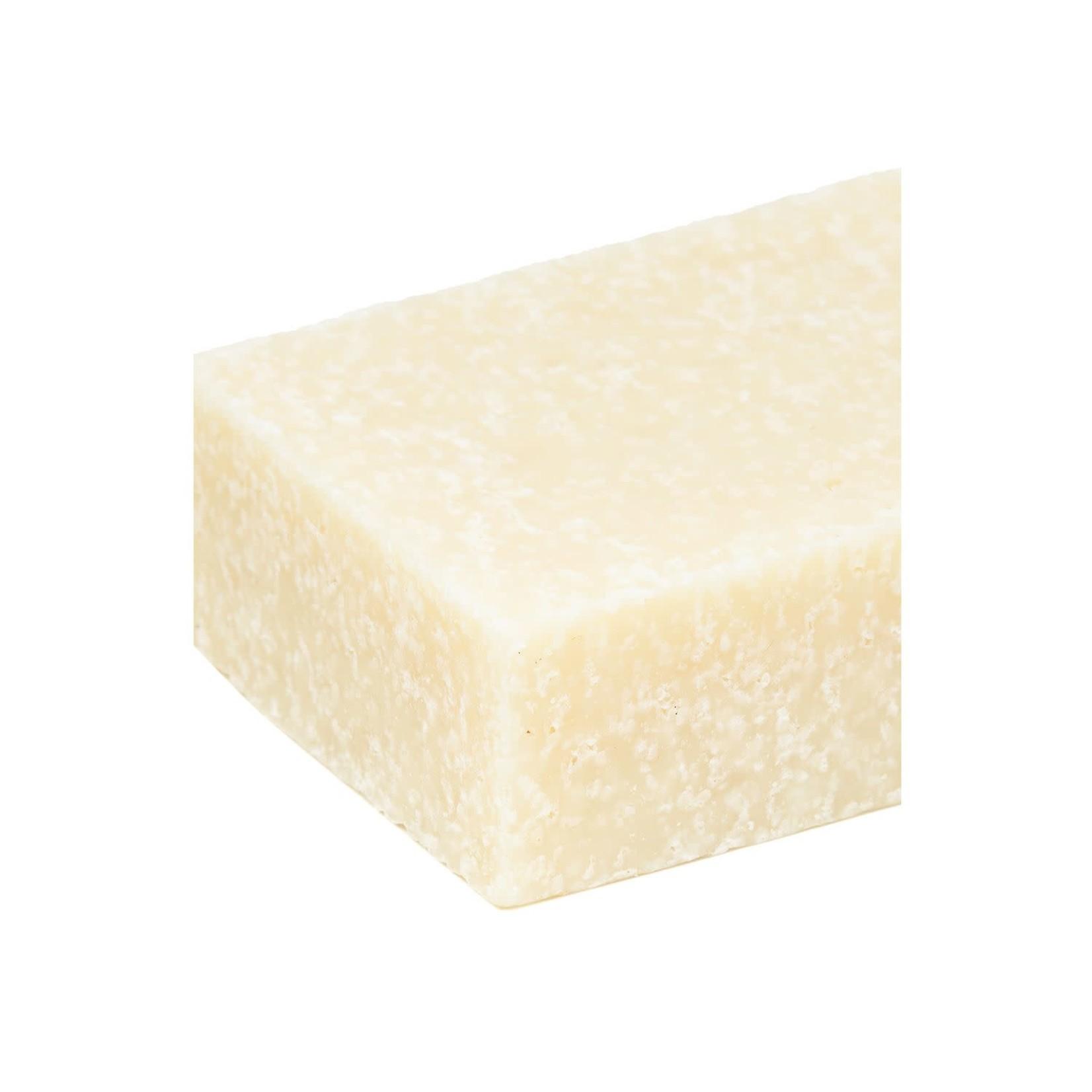 UNWRAPPED LIFE VEGAN SOAP BAR - CALM