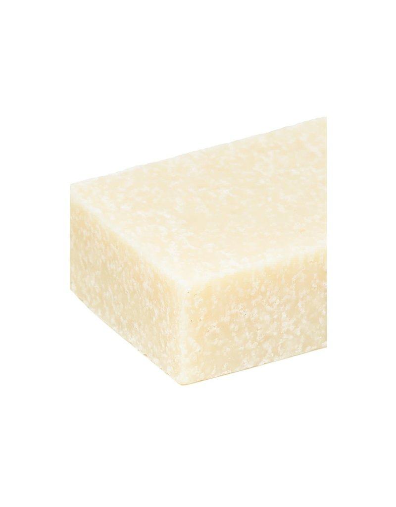 UNWRAPPED LIFE Vegan Bar Soap Calm