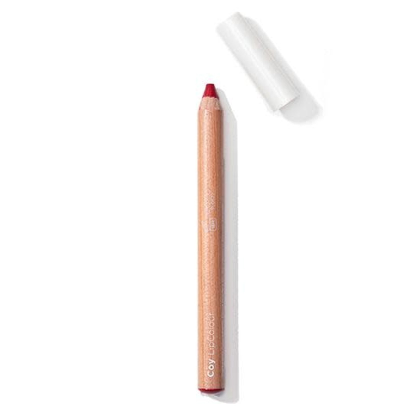 ELATE COSMETICS LIPCOLOUR PENCIL - COY