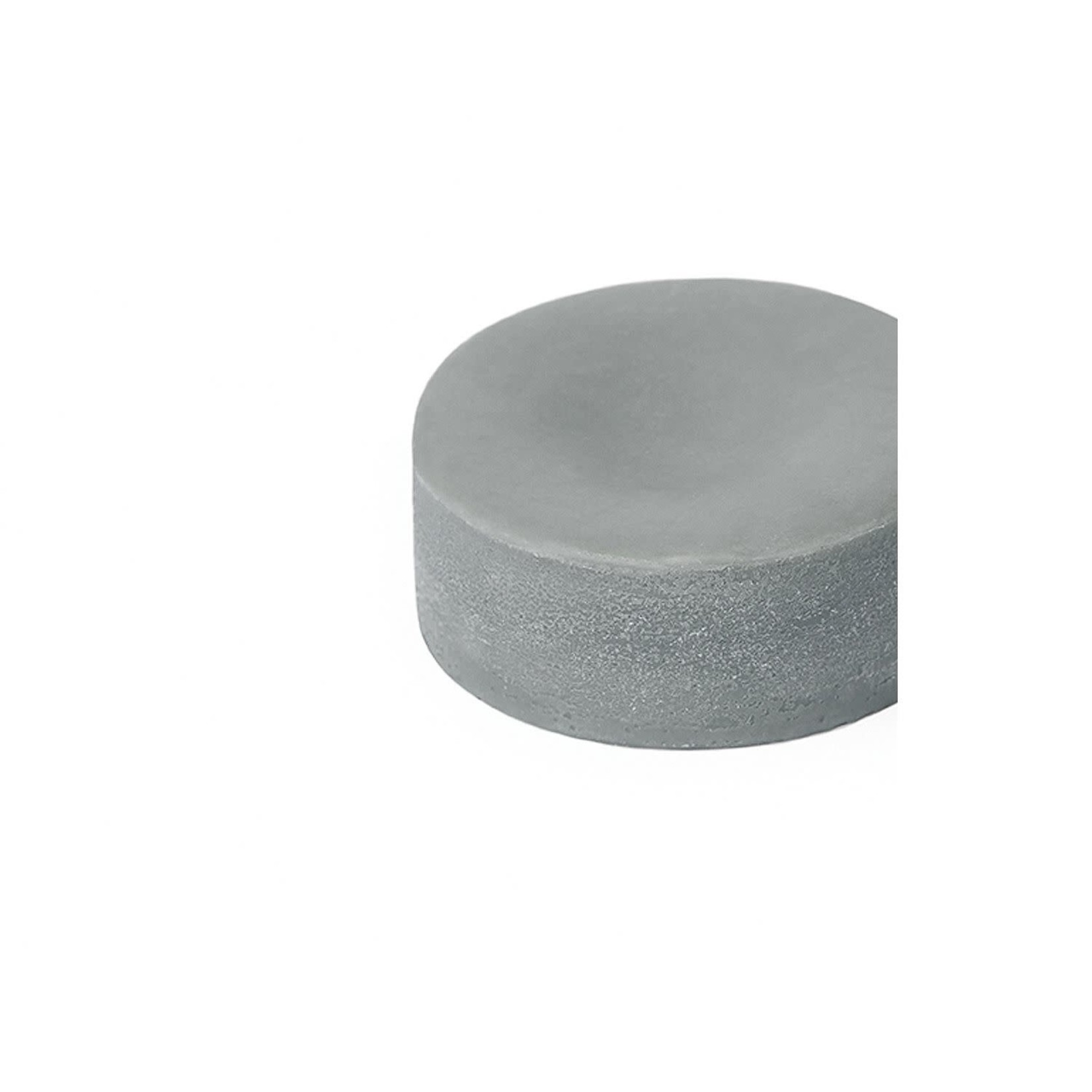 UNWRAPPED LIFE THE DETOXIFIER CONDITIONER BAR