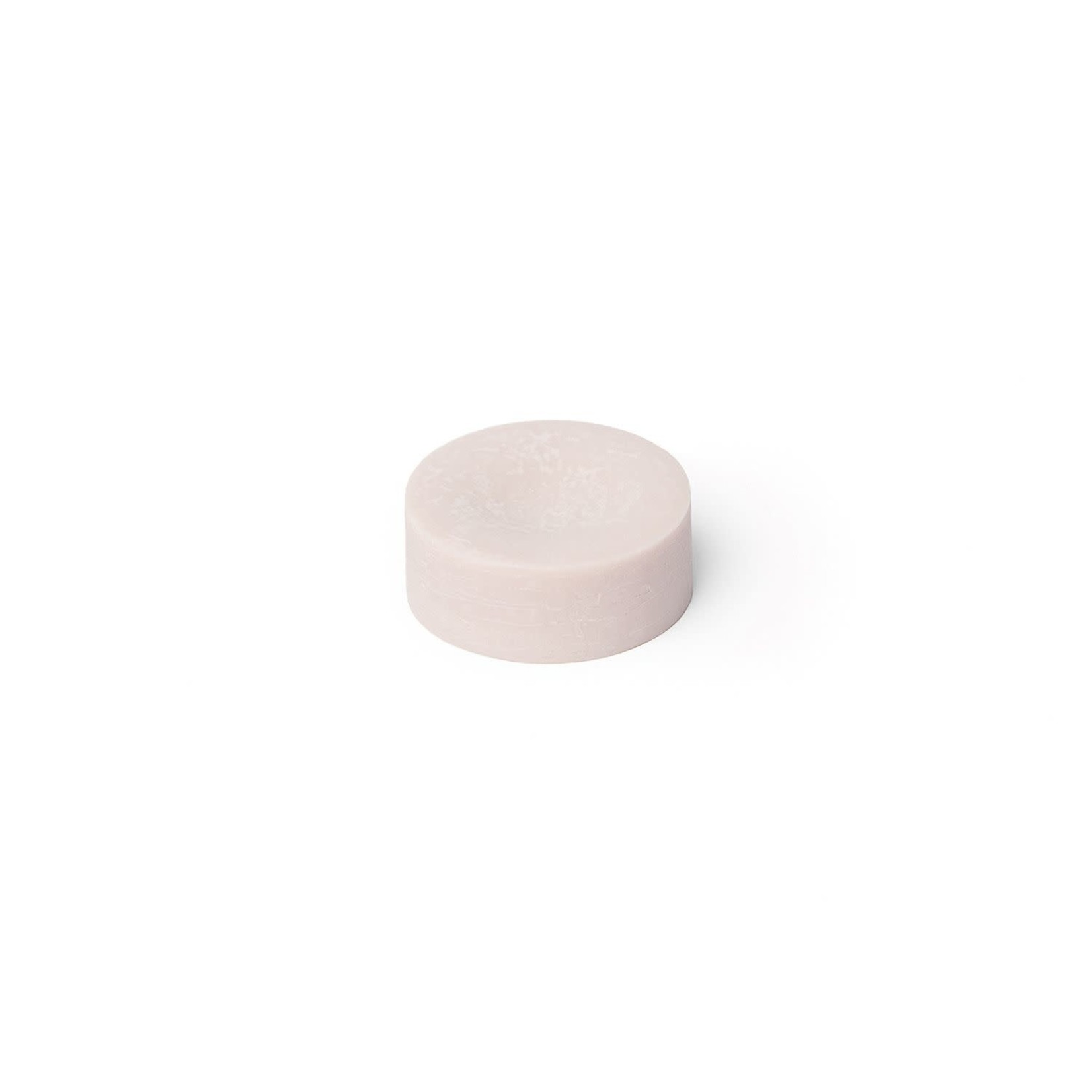 UNWRAPPED LIFE THE FIXER CONDITIONER BAR