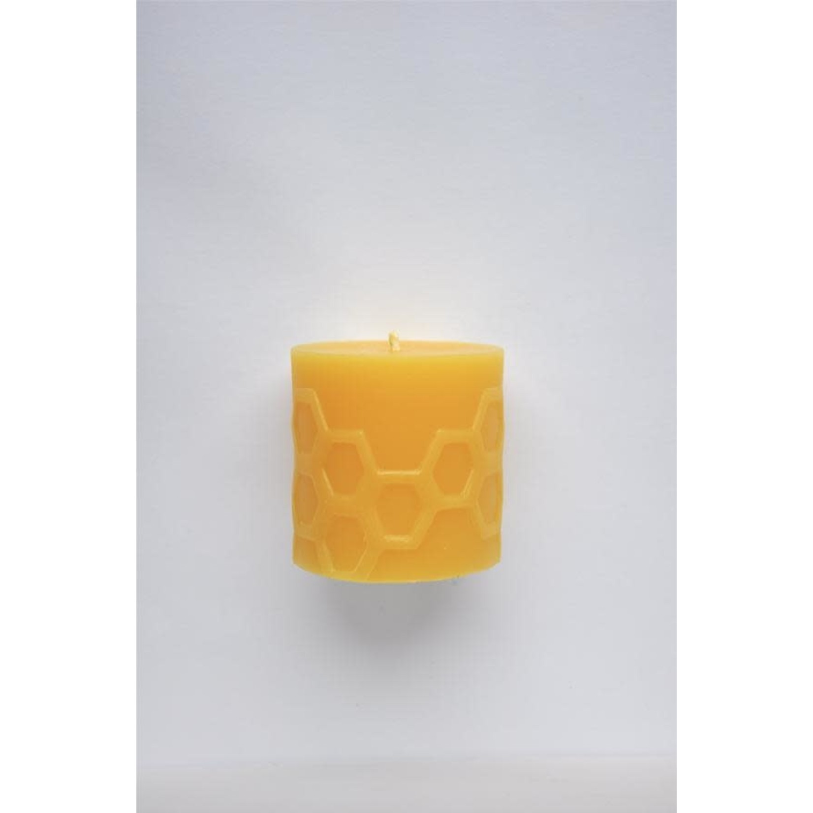 BEES WAX WORKS HEX 3.0