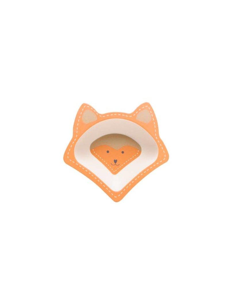 BAMBOOZLE FINLEY FOX BOWL