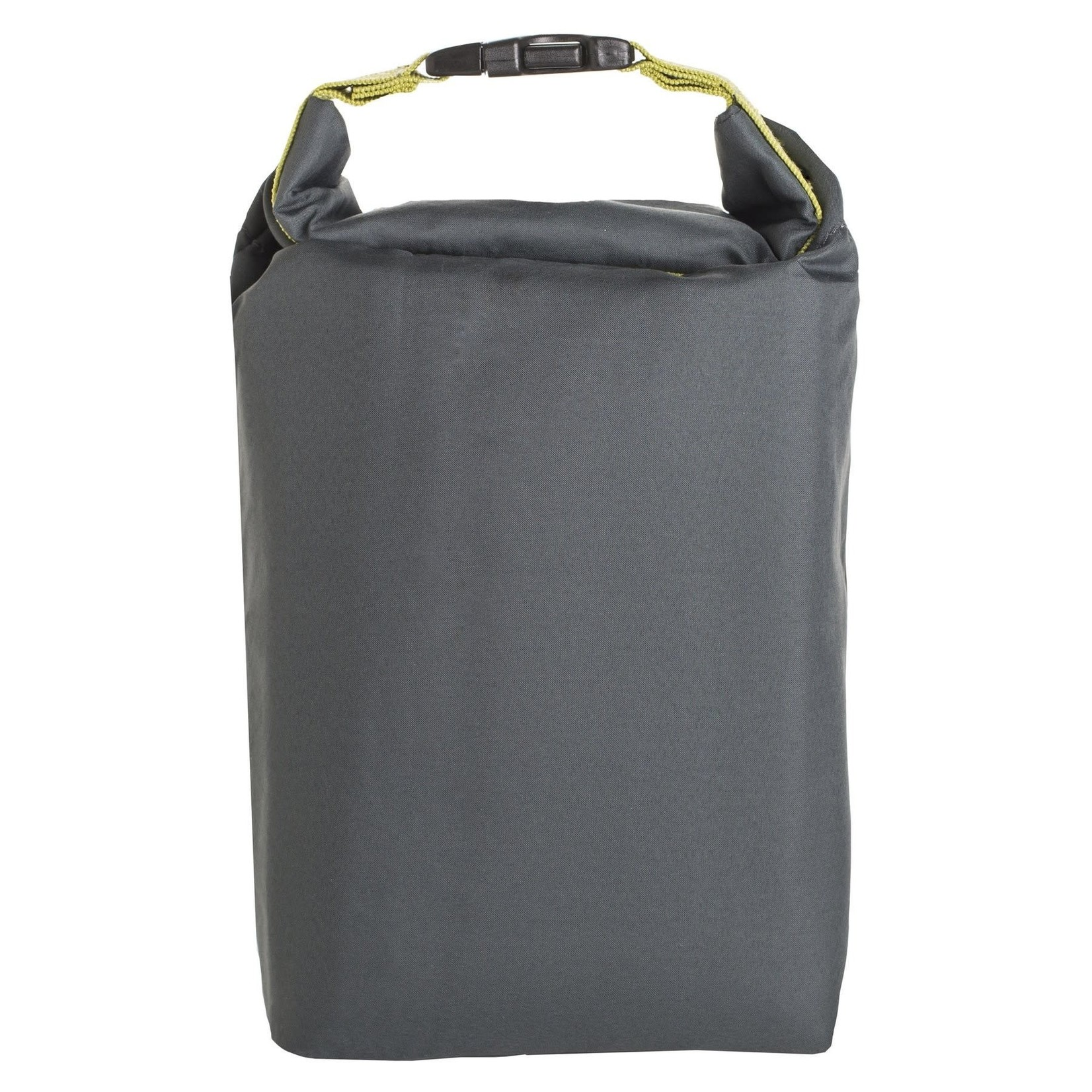 CLICK 'N GO INSULATED ROLL TOP BAG