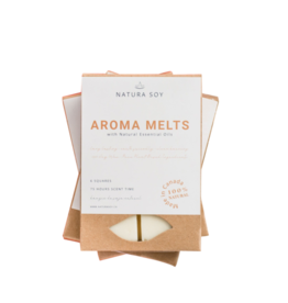 CLASSIC AROMA MELTS (8 Options)