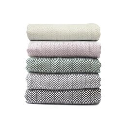 REVE BLANKET (4 Options)