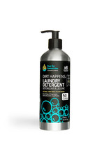 LIVE FOR TOMORROW 8x LIQUID LAUNDRY - UNSCENTED