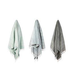 BROOK TOWEL (3 Options)