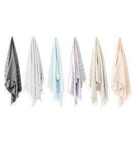 COVE TOWEL (7 Options)
