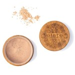 ELATE COSMETICS UNIFY GLOW POWDER - LIGHT (2 Options)