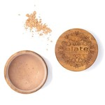 ELATE COSMETICS UNIFY GLOW POWDER - LIGHT/MEDIUM (2 Options)