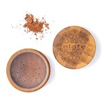 ELATE COSMETICS UNIFY GLOW POWDER - MEDIUM/DEEP (2 Options)