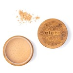 ELATE COSMETICS UNIFY MATTE POWDER - LIGHT/MEDIUM (2 Options)