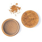 ELATE COSMETICS UNIFY MATTE POWDER - MEDIUM (2 Options)