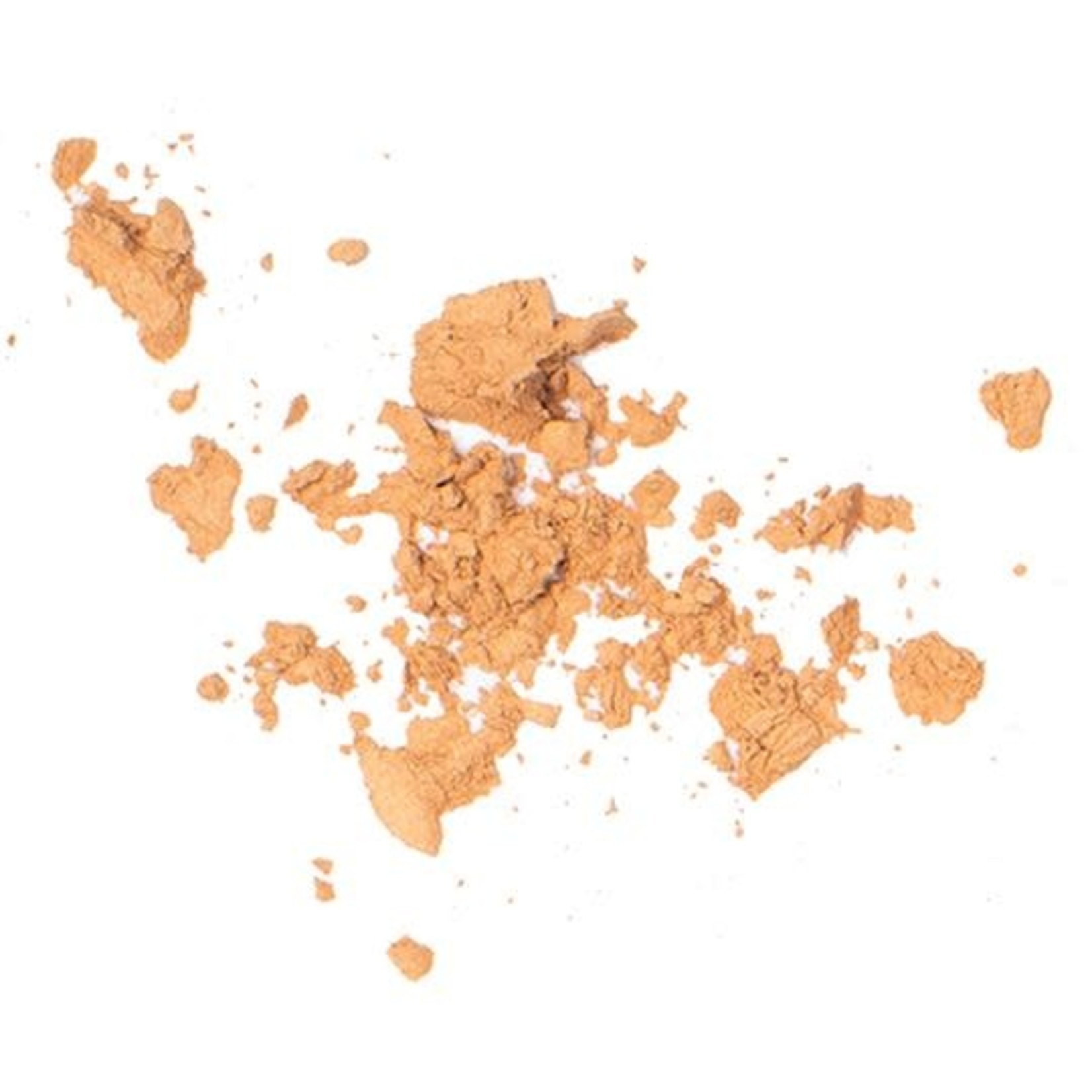 ELATE COSMETICS UNIFY BRONZE POWDER - LIGHT