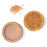 ELATE COSMETICS UNIFY BRONZE POWDER - LIGHT/MEDIUM (2 Options)