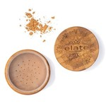 ELATE COSMETICS UNIFY BRONZE POWDER - MEDIUM (2 Options)