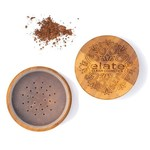 ELATE COSMETICS UNIFY BRONZE POWDER - DEEP (2 Options)