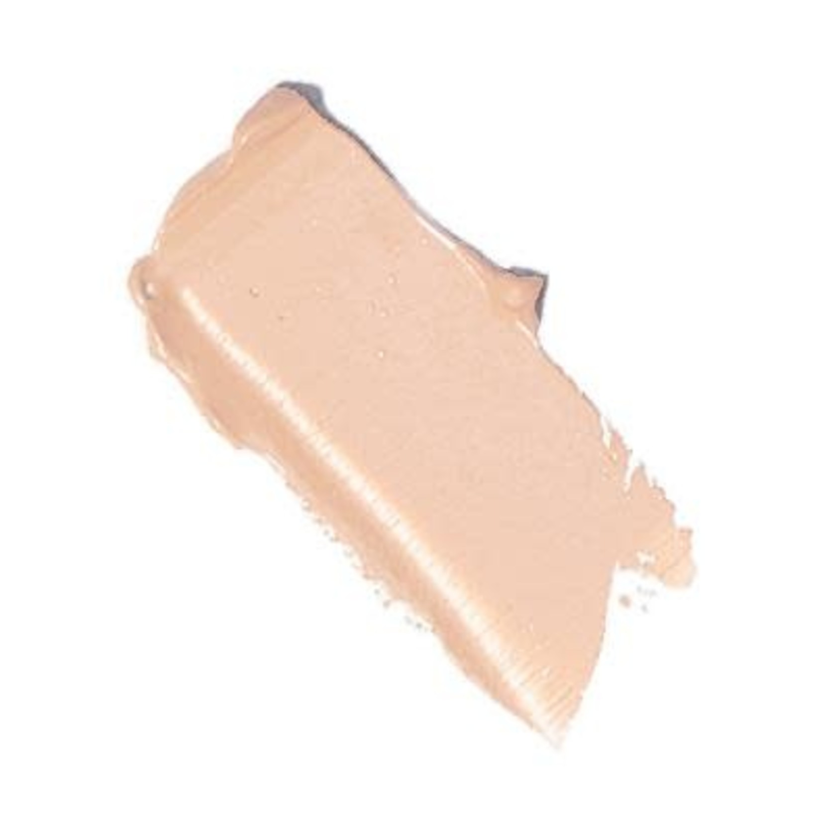 ELATE COSMETICS UPLIFT FOUNDATION UC2