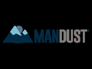 MANDUST