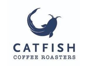 CATFISH COFFEE