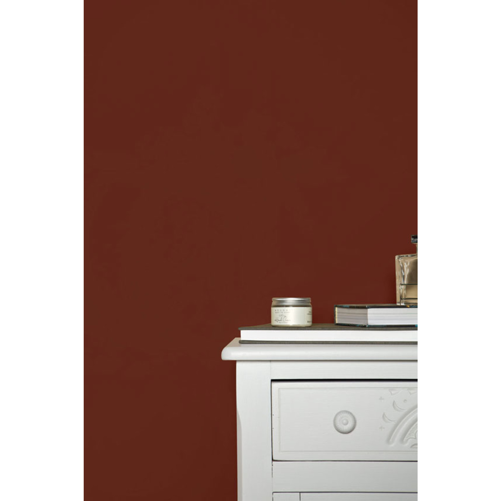 FARROW & BALL EATING ROOM RED - No. 43