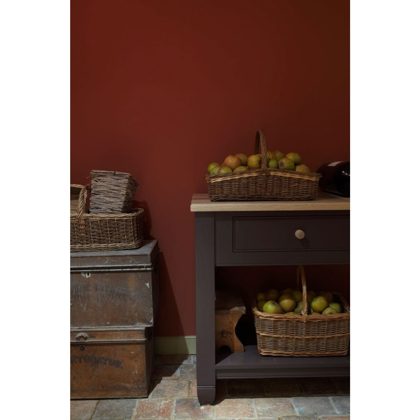 FARROW & BALL PICTURE GALLERY RED - No. 42