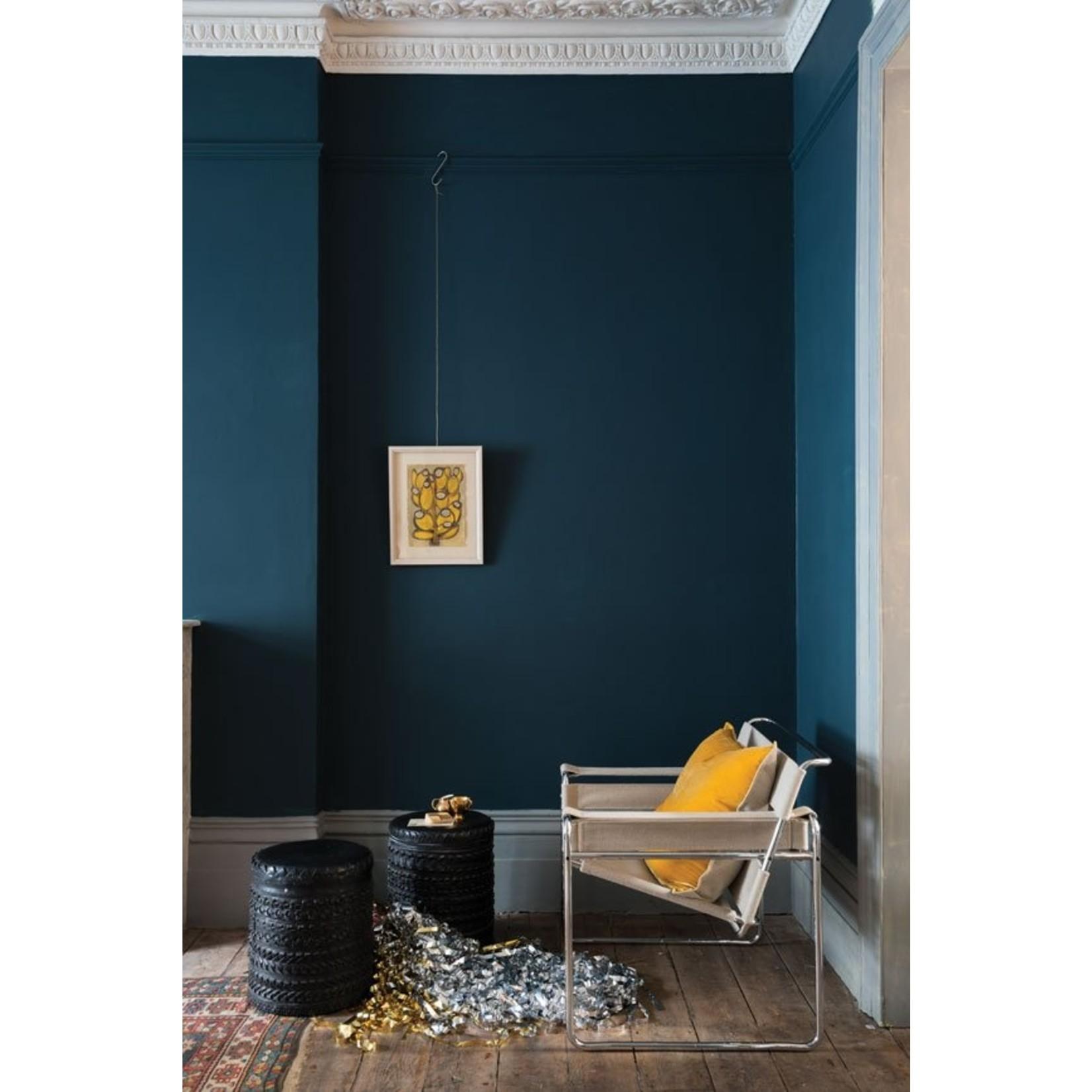 FARROW & BALL HAGUE BLUE - No. 30