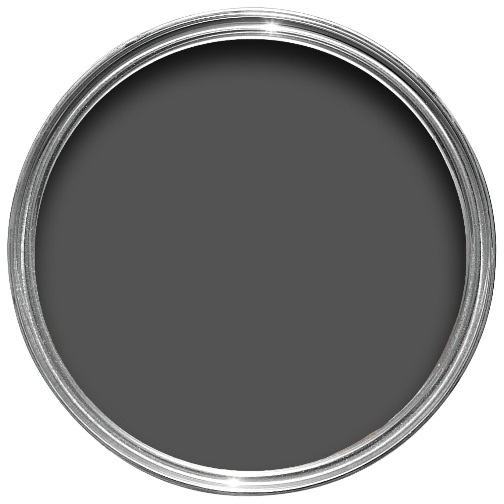 FARROW & BALL THE CALIFORNIA COLLECTION: TAR - No. CC1