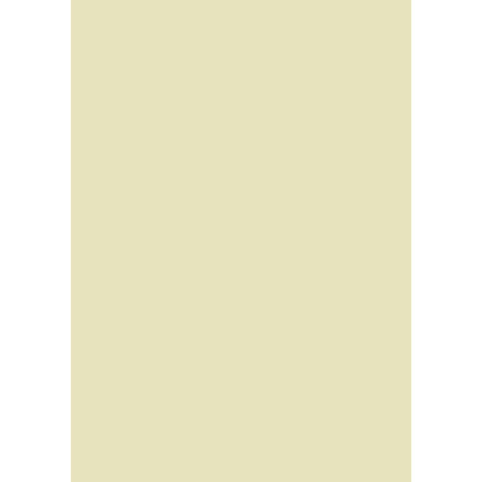 FARROW & BALL GREEN GROUND - No. 206