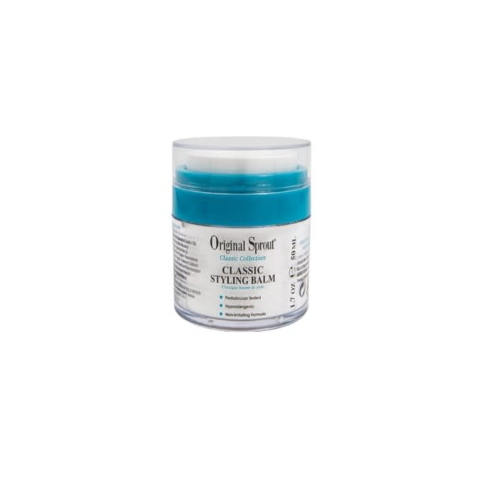 ORIGINAL SPROUT CLASSIC STYLING BALM