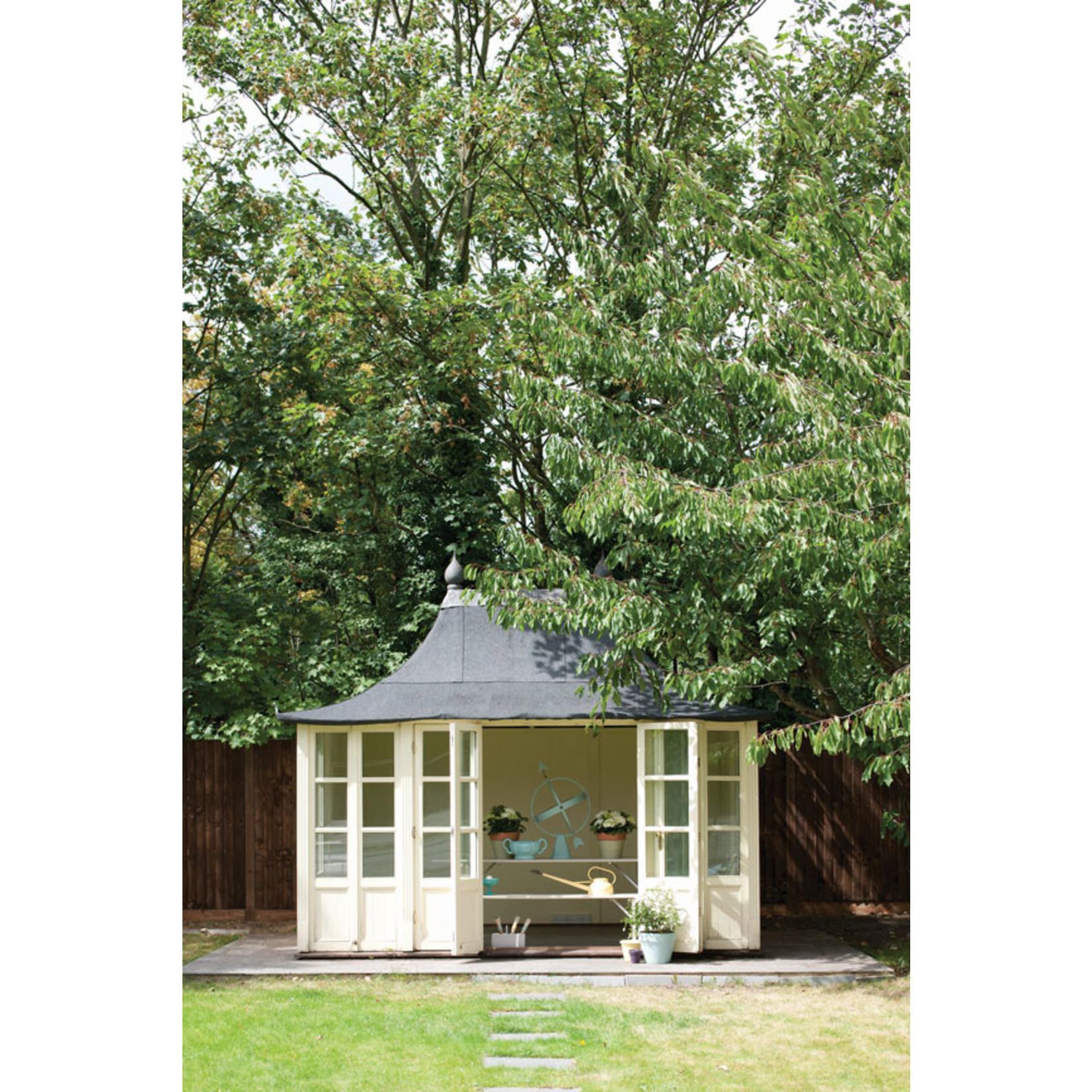 FARROW & BALL HOUSE WHITE - No. 2012